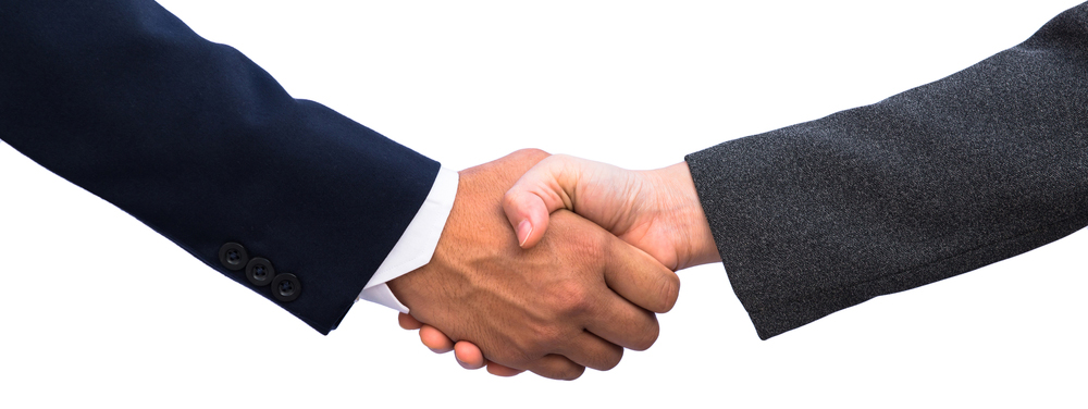 stock-photo-business-handshake-and-business-people-175018481