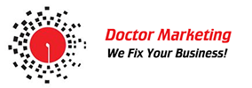 www.doctormarketing.ro